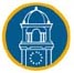 Return to Clallam County Home Page via Courthouse Logo Button
