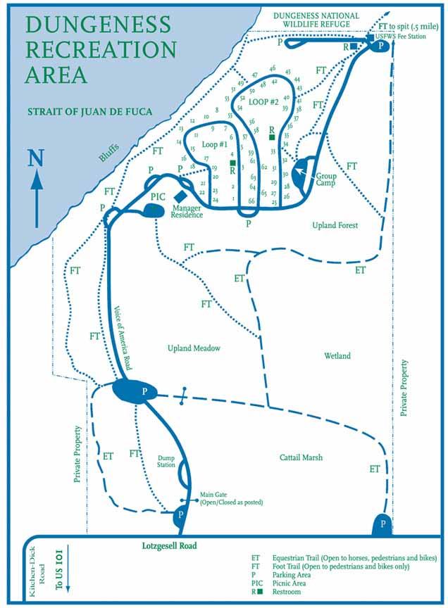 Dungeness Recreation Area on eltopia wa map, amanda park wa map, bellevue on a map, edmonds wa map, port townsend map, salem wa map, port orchard wa map, sequim google map, port angeles map, blyn wa map, sequim street map, sequim city map, olympic peninsula map, sequim washington on map, kingston wa map, husum wa map, lake sutherland wa map, benge wa map, south everett wa map, malo wa map,
