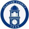 County Logo