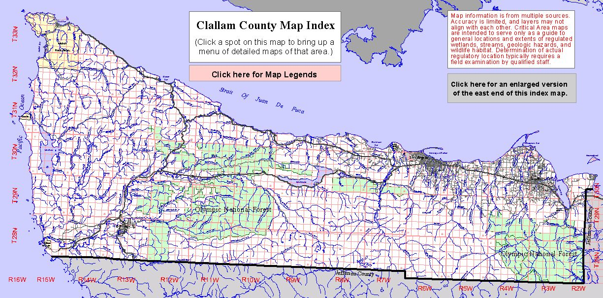 clallam county Search mobile homes in clallam county, wa to find top manufactured homes in that perfect clallam countys mobile home park.